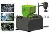 Granulador impermeabilizados som de Dgc