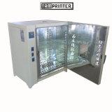 Forno de secagem industrial de ar quente da alta qualidade TM-H35