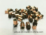Micro Motor Parts Commutator Factory para carro