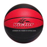 Kind-Juniorjugend-Minibasketball-Kugel-Größe 5 3 1