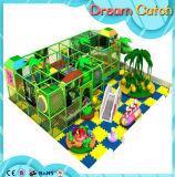 Giochi dell'interno di divertimento di GS Playgroundr del Ce dell'OEM della sosta di intrattenimento