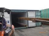 特別な鋼鉄または鋼板または鋼板または棒鋼または合金鋼鉄または型の鋼鉄Sks44