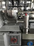 Máquina de extrusión de tornillo gemelo de la línea de reciclaje de plástico