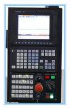 Швейцарский Lathe BS205 CNC типа