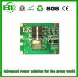 batería PCBA/PCB/PCM del Li-Polímero de 3s 13V 20A Li-ion/