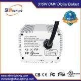 Guangzhou-Fertigung wachsen helles 315W CMH Digital Vorschaltgerät-elektronisches Vorschaltgerät