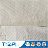 St-Tp25 Poliéster 220cm Anti Dust Mite Mattress Fabric