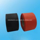 Boccola restringibile termica doppia di alta qualità per la parte della filiale del collegare