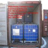 Classe industrial quente H2so4 do ácido sulfúrico das vendas 98%