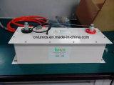 конденсатор фарады 400f Supercapacitor Ultracapacitor Edlc