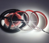 Свет прокладки продукции СИД 20 m