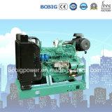 générateur de 17kVA -275kVA actionné par l'engine chinoise de FAW