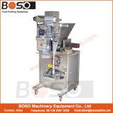 Máquina de embalagem de enchimento do café automático (BOLX-F100)