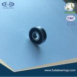 천장 선풍기를 위한 Cixi 방위 608RS 볼베어링