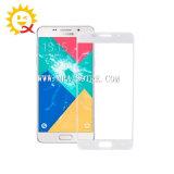 Tela A510 de vidro dianteira para a galáxia A5 2016 de Samsung