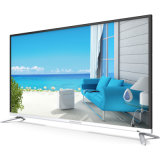 Fernsehen der Soem-Marken-49 des Zoll-LED/LCD