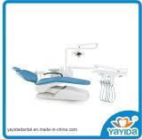 Form-zahnmedizinischer Stuhl für Form-Zahnarzt