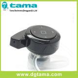 Auricular sin hilos estéreo de alta fidelidad más nuevo de Version-V4.1 el mini Bluetooth con el Mic