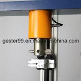 Цена машины испытание прочности на растяжение сервопривода компьютера всеобщее (GT-K01)