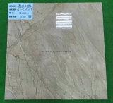 Tegel van de Vloer van het Lichaam van het Bouwmateriaal de Volledige Marmeren