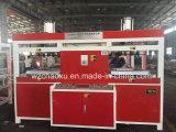 顧客によって作動させる荷物、ケース、Chaoxuの機械装置の袋のThermoforming機械