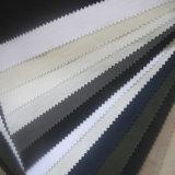 China-Fertigung Tc 65/35, 45X45, 110X76, feste gefärbte einsteckende Gewebe, die Gewebe zeichnen