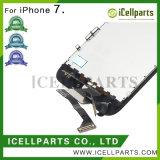 Замените индикаторную панель экрана LCD ремонта