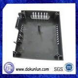良質のOEMプラスチックABS+PCのボックスかケースまたは機構
