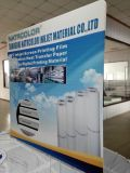 中国の卸し売りカスタム伸張の張力ファブリック表示壁