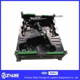 Материальный шкаф для автоматической передачи