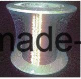Провод заварки высокого качества для ногтей катушки