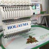 Hoge snelheid 15 Kleur 1 van de Kwaliteit van de Delen van Japan van de Machine van het Borduurwerk van Swf van Holiauma Type Geautomatiseerde de HoofdMachine van het Borduurwerk