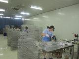 Youli 1.60 obiettivi acrilici di vetro di UV400 Hmc