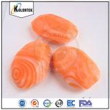 Kosmetischer Grad-natürliches Seifen-Farbstoff-Glimmerpulver