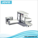 Kies de bad-Douche van het Handvat Mixer (JV 70102) uit