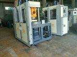 TPR/TPU/PVC Outsole Spritzen-Maschine (HM-118-2)