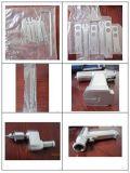 L'acciaio inossidabile chirurgico medico Ysdz0501 elettrico ha veduto e trivello