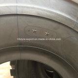 Gegliederter Reifen des Kipper-Reifen-29.5r29 OTR für Schaber-Ladevorrichtungs-Reifen mit bester Qualität