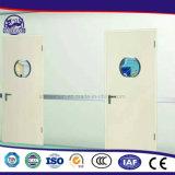 الصين مصنع عمليّة بيع حارّ صنع وفقا لطلب الزّبون فولاذ [سليد دوور رولّر] عجلة