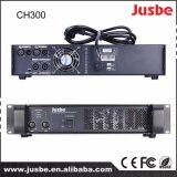 Berufsenergien-Gefäß-Verstärker des karaoke-CH300 mit Cer-Bescheinigung