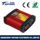 C.C Multi-Funtional neuf au pouvoir modifié par AC Inveter 12V 110V/220V de l'onde sinusoïdale 300W