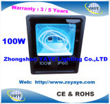 Yaye 18 Best Salt Newest Design 80W 100W 150W LED Tunnel Light LED Wall Washer Light with Ce/RoHS Approval