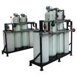 Système de réutilisation des eaux usées YL-11-3
