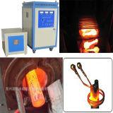 Высокочастотная индукционная нагревательная машина для аппаратной штамповки