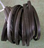 размер 9.5 для узкого v-belt