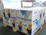 セリウムGS TUVの証明書が付いているチェーンブロック