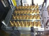 Heiße Plastikeinspritzung-formenmaschine des Verkaufs-2015