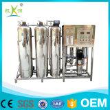 Wasser-Filtration-System für Trinkwasser RO (KYRO-1000LPH)