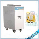 Qualitäts-kleine Milch-pasteurisierenmaschine
