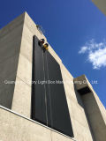 Australia P8 al aire libre SMD que hace publicidad de la pantalla del LED